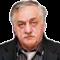 Гурам Беруашвили